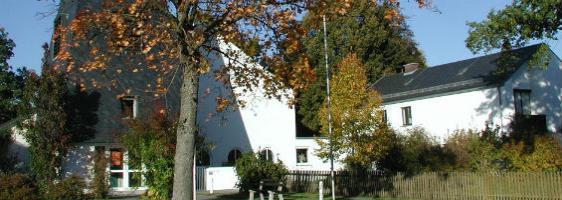 Kirchengemeinde Eschenbach und Kirchenthumbach